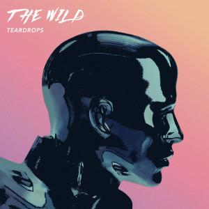 Album Teardrops from The Wild