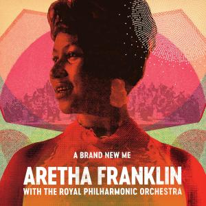 Listen to (You Make Me Feel Like) a Natural Woman [with the Royal Philharmonic Orchestra] (with The Royal Philharmonic Orchestra) song with lyrics from Aretha Franklin