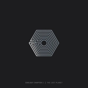 EXOLOGY CHAPTER 1: THE LOST PLANET (Live) dari EXO