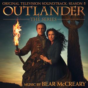 Bear McCreary的專輯Outlander: Season 5 (Original Television Soundtrack)