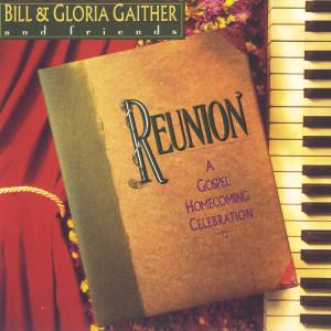Reunion 2006 Various Artists