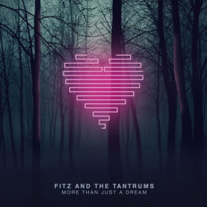 Listen to Out of My League song with lyrics from Fitz & The Tantrums