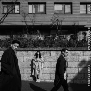 Album Lagu Cinta from Afgan