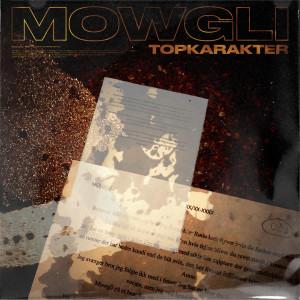 Album Topkarakter (Explicit) from Mowgli