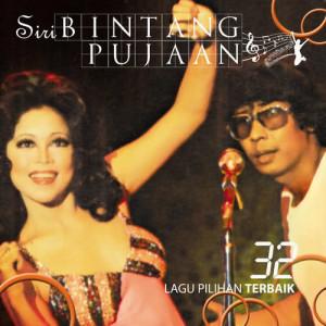 Album Siri Bintang Pujaan from Anita Sarawak
