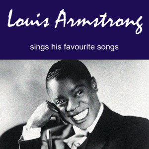 Louis Armstrong的專輯My Greatest Songs