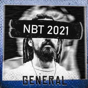 Nbt 2021