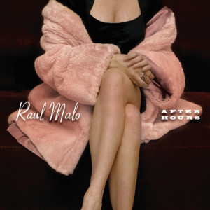 After Hours 2007 Raul Malo