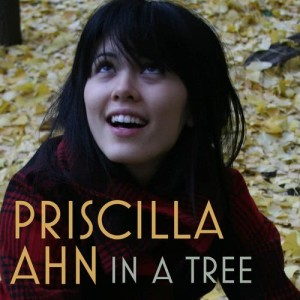Listen to In A Tree song with lyrics from Priscilla Ahn