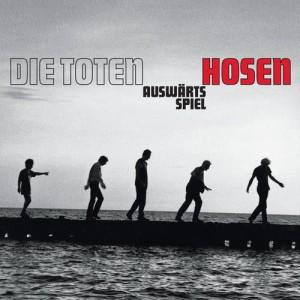 Listen to Cokaine in My Brain song with lyrics from Die Toten Hosen