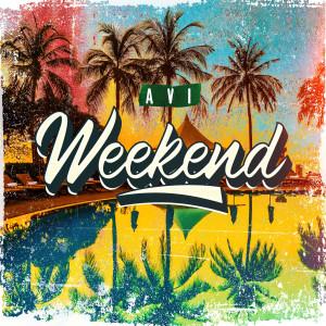 Album Weekend from AVI
