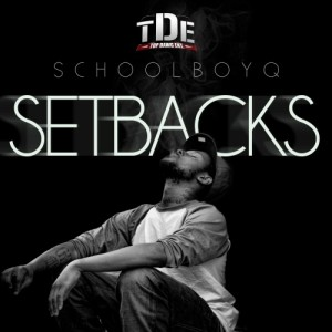 Listen to Birds & The Beez song with lyrics from Schoolboy Q