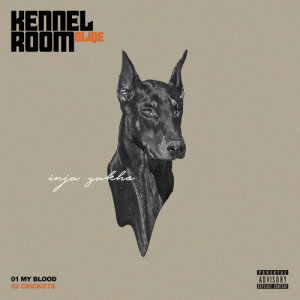 Album Kennel Room from Sliqe