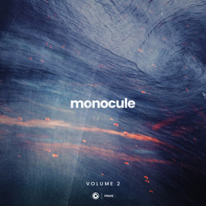 Listen to Find You song with lyrics from Monocule