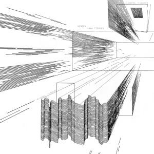 Yann Tiersen的專輯Poull Bojer