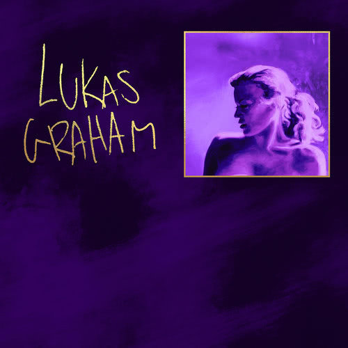 You're Not the Only One (Redemption Song) 2018 Lukas Graham