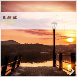 Album My Sun from DJ Artak