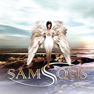 Samsons dari SAMSONS