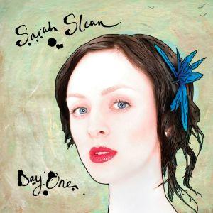 Day One 2004 Sarah Slean
