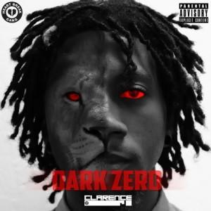 Album Dark Zero - EP from Hbk Cj