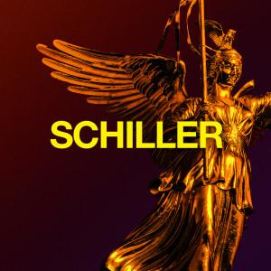 Schiller的專輯Der goldene Engel
