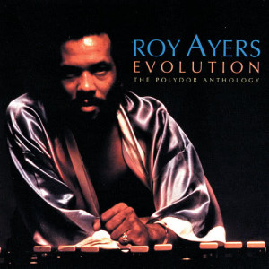 Listen to Change Up The Groove song with lyrics from Roy Ayers