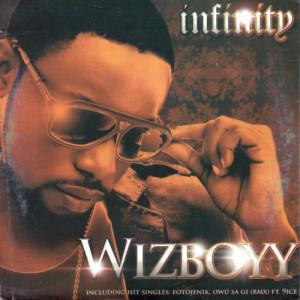 Album Infinity from Wizboy