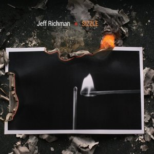 Album Sizzle from Jeff Richman