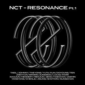 NCT RESONANCE Pt.1 - The 2nd Album dari NCT