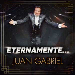 收聽Juan Gabriel的Querida歌詞歌曲