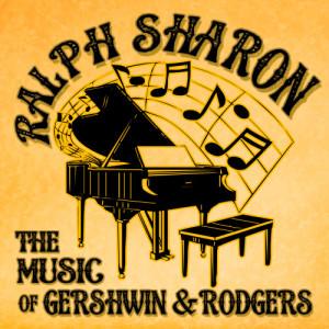 Ralph Sharon Trio的專輯The Music of Gershwin & Rodgers