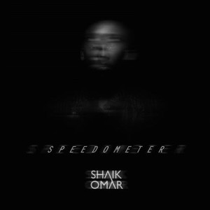 Listen to Speedometer song with lyrics from Shaik Omar