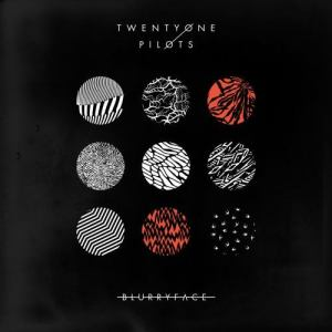 Listen to Ride song with lyrics from Twenty One Pilots
