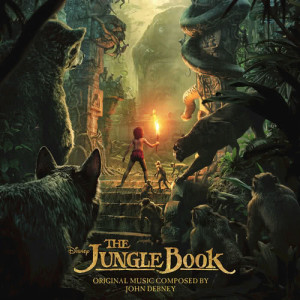 Listen to Shere Khan and the Fire song with lyrics from John Debney
