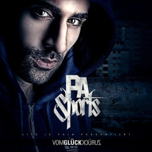 Listen to Harami Crimesound song with lyrics from PA Sports