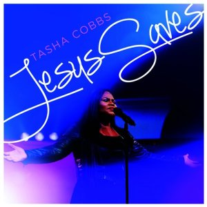 Listen to Fill Me Up song with lyrics from Tasha Cobbs