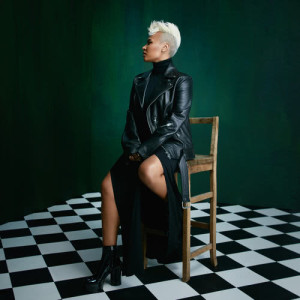 Listen to Highs & Lows (The Wild Remix) song with lyrics from Emeli Sandé