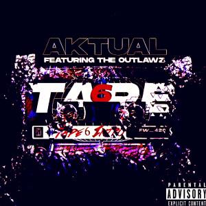 Album Tape 6 (Intro) from The Outlawz