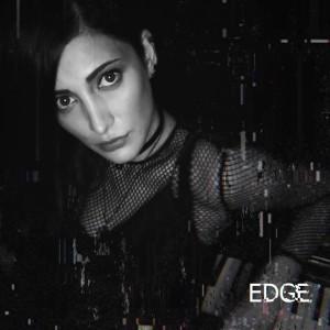 Album Edge from Shruti Haasan