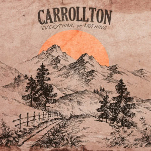 Listen to Stand My Ground song with lyrics from Carrollton