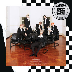 Listen to STRONGER song with lyrics from NCT DREAM
