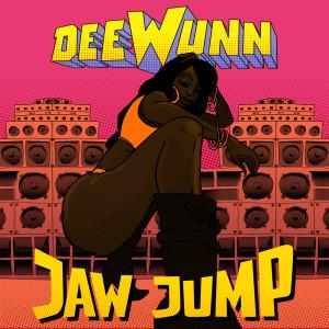 DeeWunn的專輯Jaw Jump