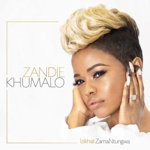 Listen to Soze song with lyrics from Zandie Khumalo