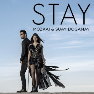 Album Stay from Mozkai