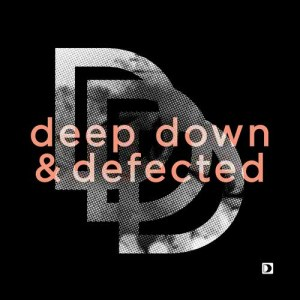 Listen to Future (feat. Inner City) [MK AW Deep Dub] (MK AW Deep Dub) song with lyrics from Kevin Saunderson