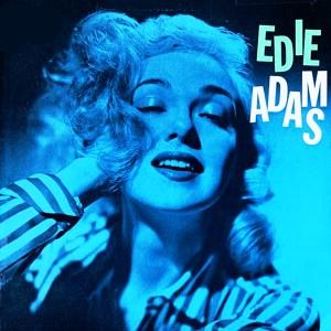 Album Edie Adams from Edie Adams