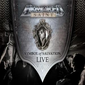 Album Symbol of Salvation (Live) (Radio Edit) from Armored Saint