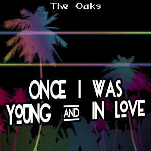 Listen to Sweet Lovin' song with lyrics from The Oaks