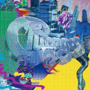 Chicago的專輯Chicago 19 (Expanded Edition)