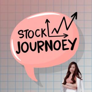 Stock JourNoey